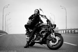 Moto by KatarinaBathory