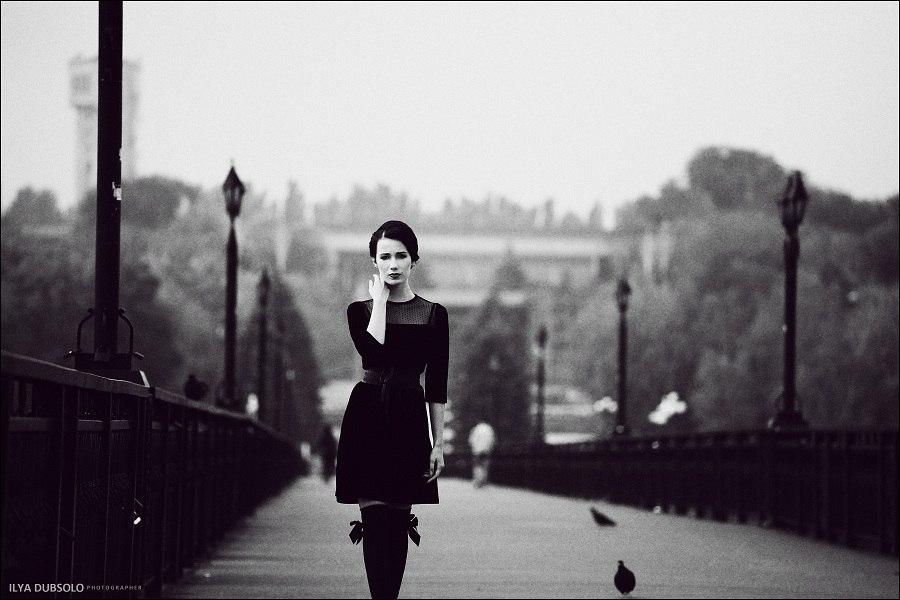 moment before rain 3 by KatarinaBathory