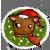 FREE Snowy avatar by gaby97