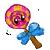 Free Lollipop Avatar by gaby97