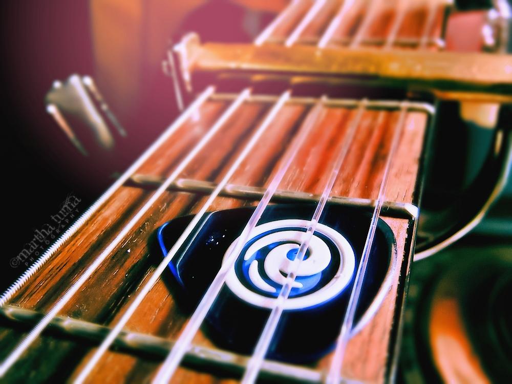 Played Me Like A Song by MarthaTuma