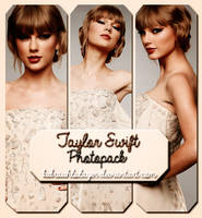 +Taylor Swift Photopack #0019