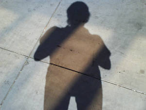 Shadow One