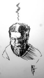 Trainorstudio's Profile Picture