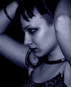 Katerina-Ladon's Profile Picture