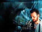 City Lights Blend