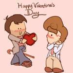 I Anatomically Correct Heart U