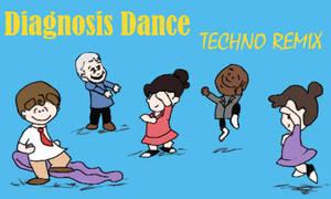 House MD: Diagnosis Dance by AquaticFishy