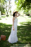 Prairie Dress 003