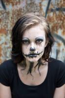 Happy Halloween 3 by deathbycanon-stock