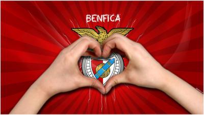 Benfica 2