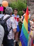 Bologna Pride 2016
