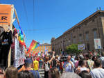 Modena Pride 2019 by Groucho91
