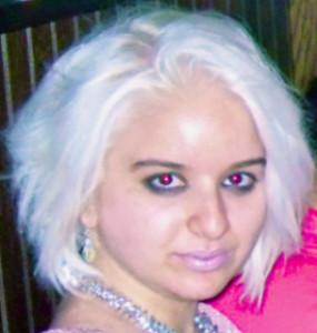 Davina--Elgazzar's Profile Picture