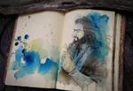 Thorin(sketch)