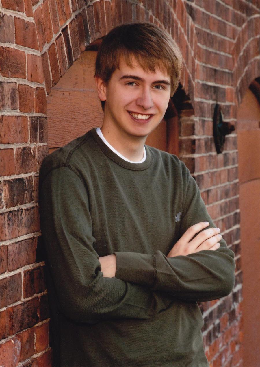 Aledog's Profile Picture