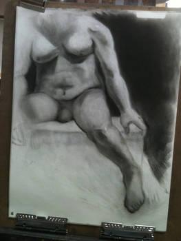 Life Draw