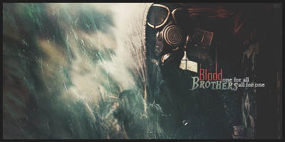 Galeria Do Hostaaaaaaaaaly Tag_blood_brothers_2_0_by_matheuslemes-d4diaar