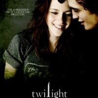 Twilight Love by Lisa99