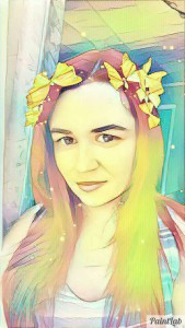 Lisa99's Profile Picture
