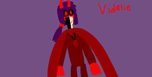Vidalio
