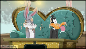 The Looney Tunes Show: Final Thoughts/Review
