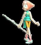 +3D Model Download+ Pearl