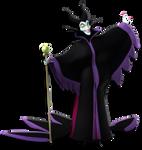 +3D Model Download+ Maleficent