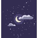 https://orig00.deviantart.net/8b8d/f/2018/095/4/6/night_sky_by_pixelmenatalie-dc7ybhi.png
