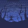 Forest Monster by PixelMeNatalie