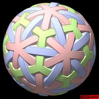 Knotwork - geometreeoflife