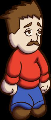 Mini Dave