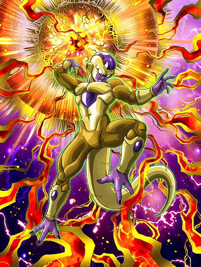 Golden dragon dbz steroid use mlb