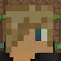 Danimon2's Profile Picture
