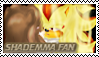 SHADEMMA Stamp by xProjectTeriosx