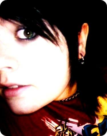 Jestacy's Profile Picture