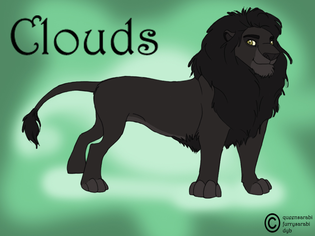 http://fc08.deviantart.net/fs50/f/2009/305/9/4/Clouds_by_dyb.jpg