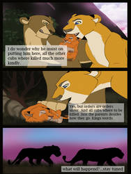 Ilight Comic page 5 by dyb