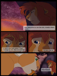 Ilight Comice Page 9 by dyb