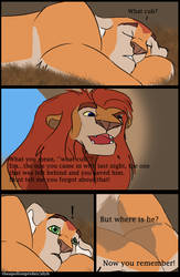 Ilight Comic Page 19 by dyb