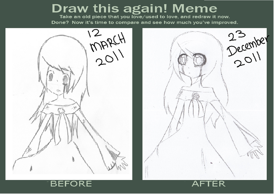 draw_this_again_meme_by_xxlolitadreamxx d4jyeq1 draw this again meme by tsundere queen on deviantart