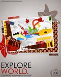 Explore World