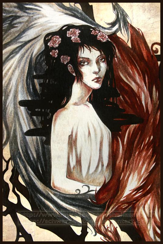 Beloved Detail by LucitaniaMarie