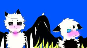 XKoolKattX's Profile Picture