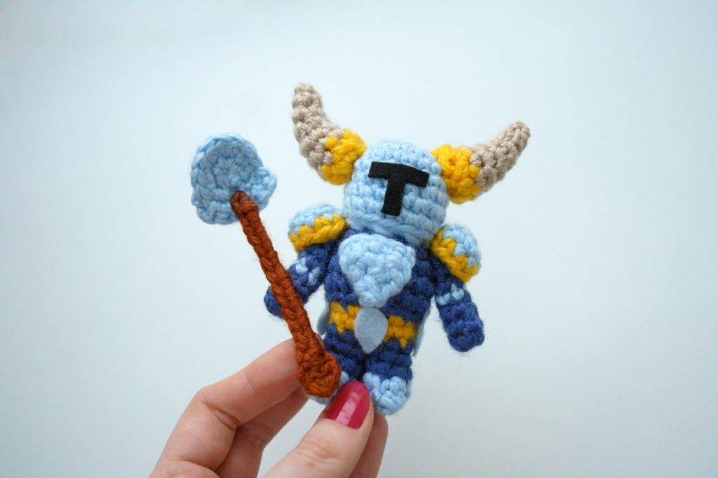 Crochet Wolverine baby costume patternCrochet Pattern baby | Etsy | 683x1024