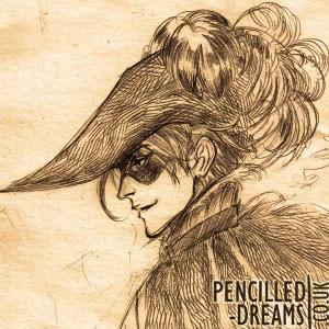Piarelle's Profile Picture
