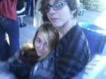 amazing couple forever