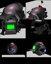 GuideBot