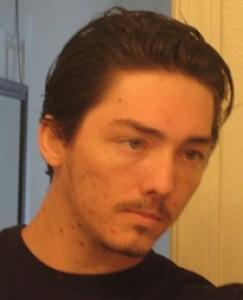 wpexplorer's Profile Picture