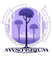 Mysterium 2010 by shoomlah